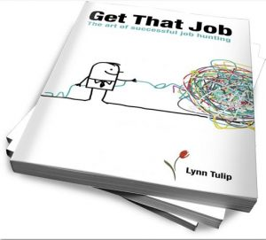 The art of successful job-hunting