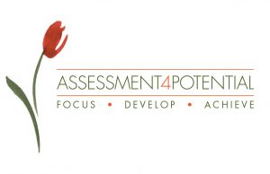 Focus | Develop | Achieve